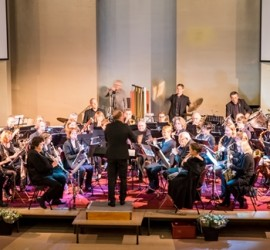 Hans_Keijzer_Concert100jaarKnA (2 of 59)