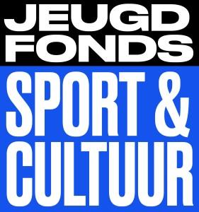 jeugdfondssportcultuur2