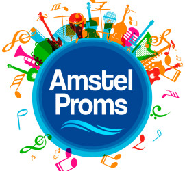 logo AmstelProms
